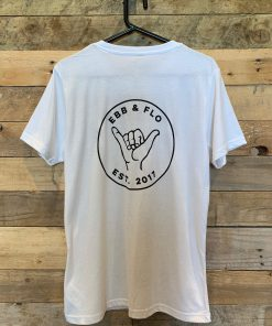 EBB & FLO Original T-Shirt
